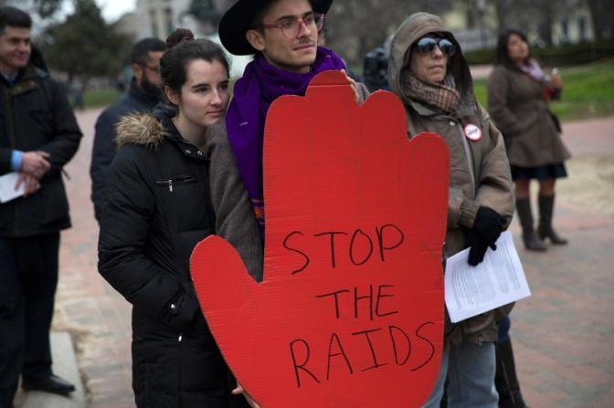 2014: Immigrant Community in Ohio