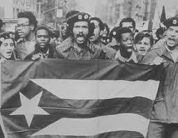 2016: Puerto Rican Migration
