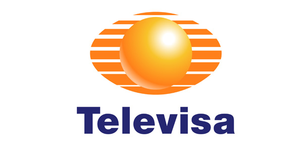 2014: The History of Televisa