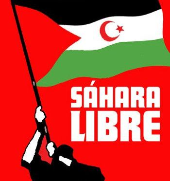 July 22nd 2016: Western Sahara Examined