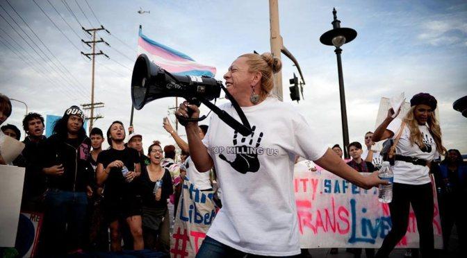 June 4th, 2021: Undocumented & LGBTQ pt 9