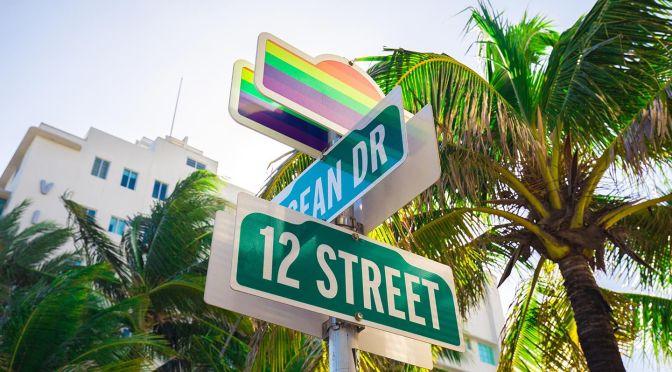 June 18th, 2021: Undocumented & LGBTQ pt 11, Miami Edition